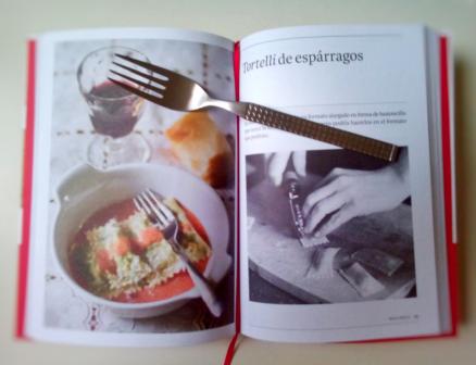 Pasta Fresca / Los Foodistas