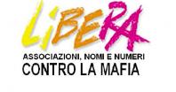 Asociación Libera en Italia