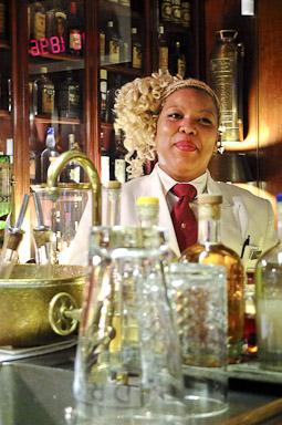bartender-5512