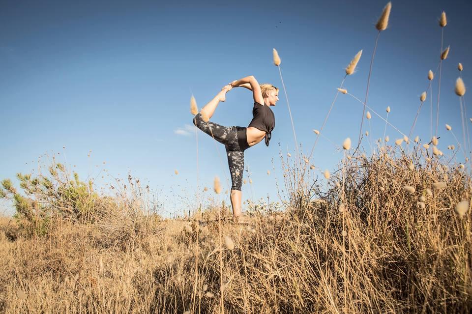 yoga-alimentacion