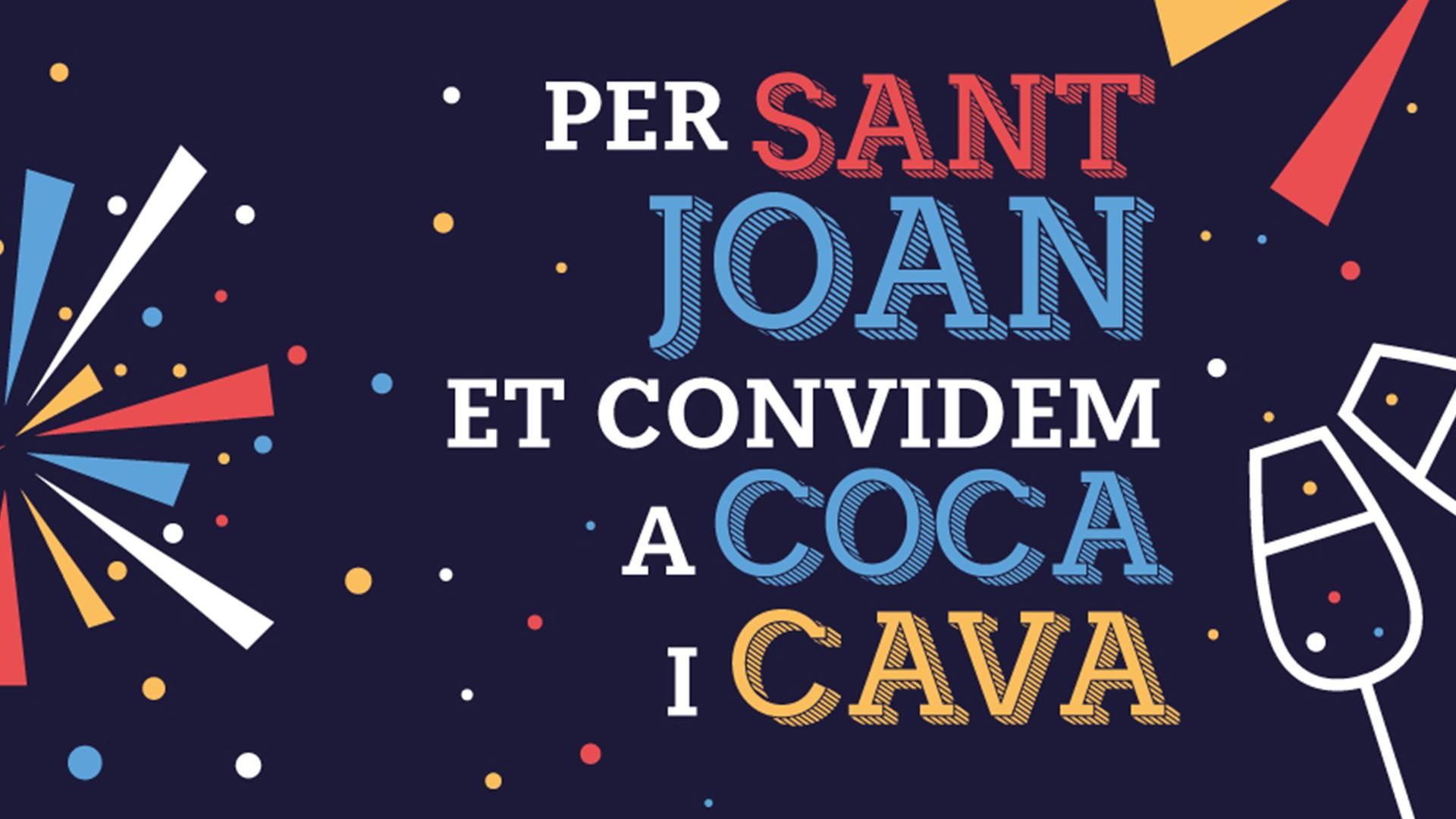 Barcelona gratis