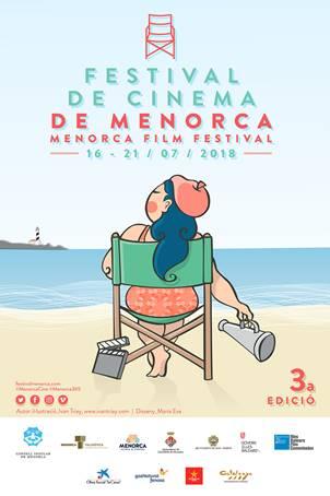 Agenda Menorca gratis