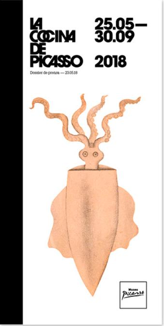arte y cocina