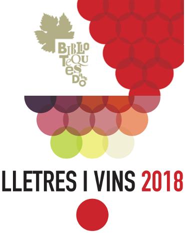 vinos terra alta