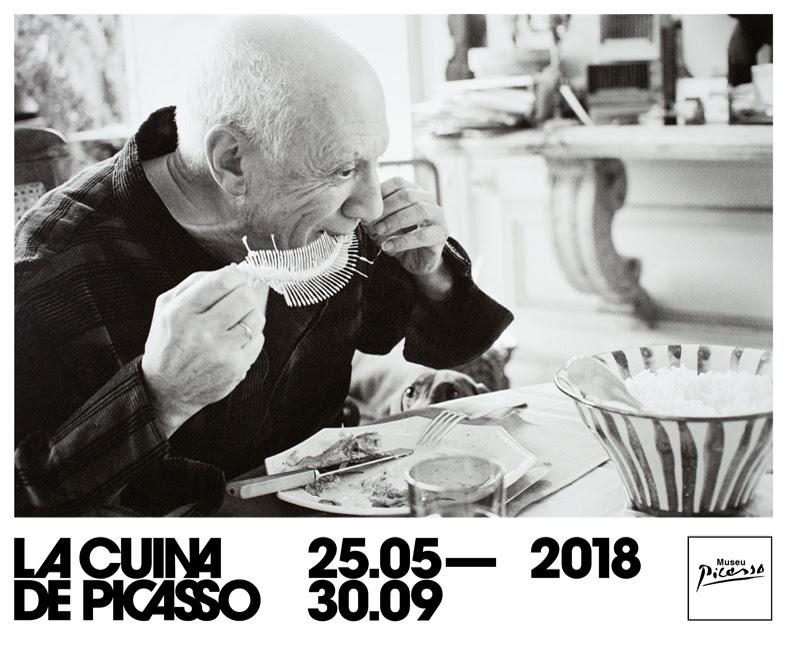 arte y gastronomia