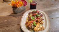 cocina peruana barcelona