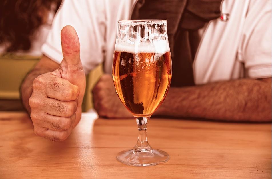 Mash Beer Festival Barcelona