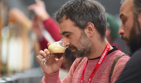 craft beer barcelona