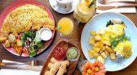 Agenda Foodista