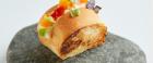 Pota Blava- Los Foodistas
