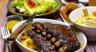 Agenda Foodista - Los Foodistas