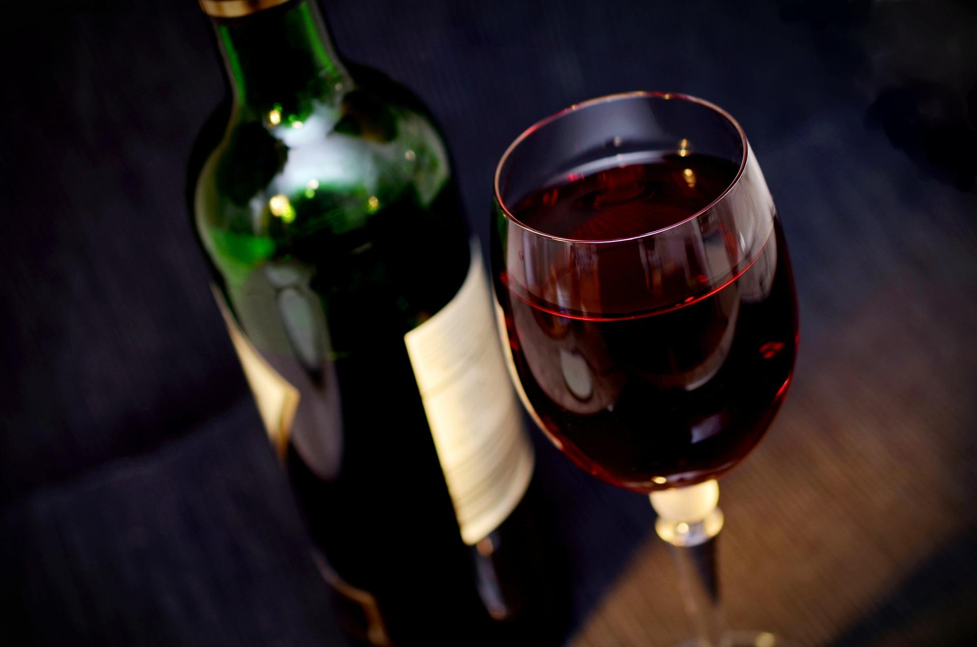 Vinos Terra Alta - Los Foodistas